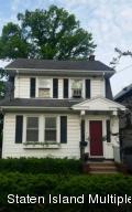 510 Kissel Avenue, Staten Island, NY 10310