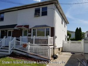108 Park Street, Staten Island, NY 10306
