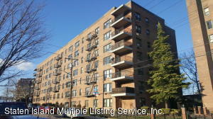 145 Lincoln Ave, 6c, Staten Island, NY 10306