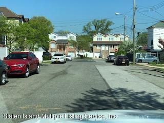 Land/Lots 17 Hempstead Avenue   Staten Island, NY 10306, MLS-1119650-2