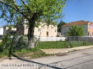 Land/Lots 17 Hempstead Avenue   Staten Island, NY 10306, MLS-1119650-3