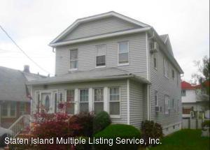 127 Cedarview Avenue, Staten Island, NY 10306