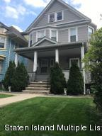 600 Delafield Avenue, Staten Island, NY 10310