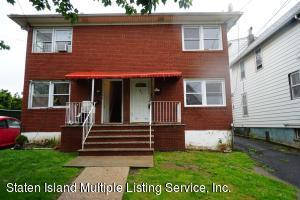 234 Elm Street, Staten Island, NY 10310