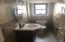 63 Ludlow St, Staten Island, NY 10312