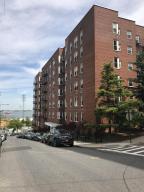 36 Hamilton Avenue, 5f, Staten Island, NY 10301