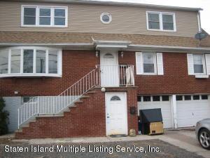 3863 Hylan Boulevard, Staten Island, NY 10308
