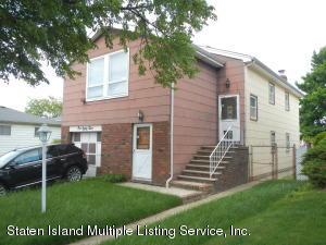 183 Cortelyou Avenue, Staten Island, NY 10312