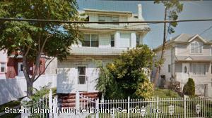 501 Morningstar Road, Staten Island, NY 10303