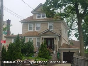 638 Manor Rd, Staten Island, NY 10314
