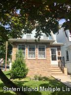 683 Bard Avenue, Staten Island, NY 10310