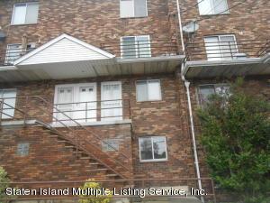 83 Narrows Road North, A, Staten Island, NY 10305