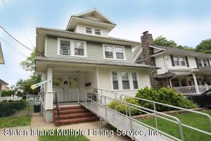 177 Morrison Avenue, Staten Island, NY 10310