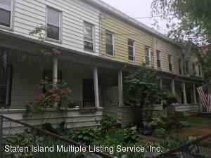 33-35-37 Jackson Street, Staten Island, NY 10304