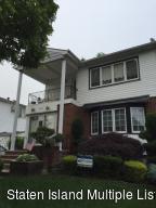 695 Collfield Avenue