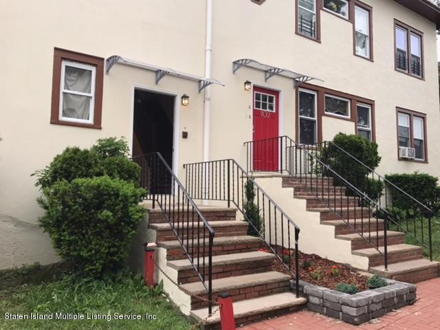 102-106 Winter Avenue, Staten Island, NY 10301 (MLS# 1119820