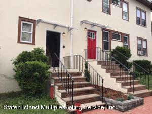 102-106 Winter Avenue, Staten Island, NY 10301