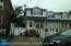 114 Grandview Avenue, Staten Island, NY 10303