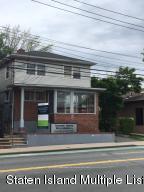 1303 Clove Road, Staten Island, NY 10301
