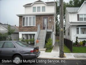 271 Boundary Avenue, Staten Island, NY 10306