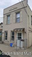 53 Andrews Street, Staten Island, NY 10305