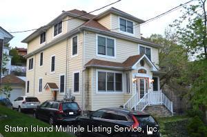 33 Trossach Road, Staten Island, NY 10304