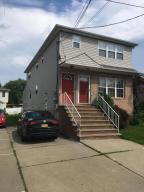 11 Seward Place, Staten Island, NY 10314