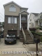 68 Craig Avenue, Staten Island, NY 10307