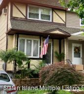 55 Ludlow Street, Staten Island, NY 10312