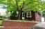 64 Gregg Place, Staten Island, NY 10310