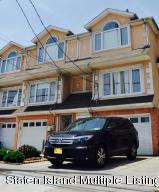 185 Father Capodanno Boulevard, Staten Island, NY 10305