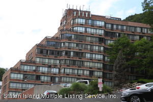 755 Narrows Road N, 602, Staten Island, NY 10304