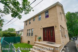 2360 Richmond Road, Staten Island, NY 10306