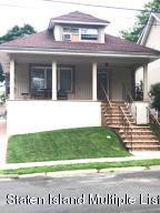 171 Mountainview Avenue, Staten Island, NY 10314