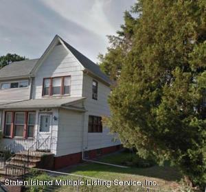 93 Delafield Place, Staten Island, NY 10310