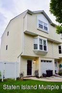 540 Dongan Hills Avenue, Staten Island, NY 10305