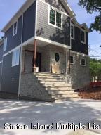 7 Glenwood Avenue, Staten Island, NY 10301