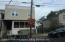 141 Hendricks Avenue, Staten Island, NY 10301