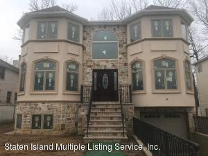 101 Bedell Avenue, Staten Island, NY 10309
