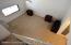 Bedroom Suite Loft View