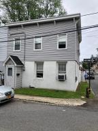 82 Bell Street, Staten Island, NY 10305
