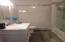 BRAND NEW BATH