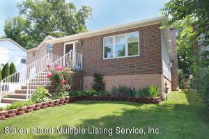 95 Madsen Avenue, Staten Island, NY 10309