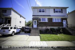 305 Adams Avenue, Staten Island, NY 10306