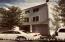 1298 Arthur Kill Road, Staten Island, NY 10312