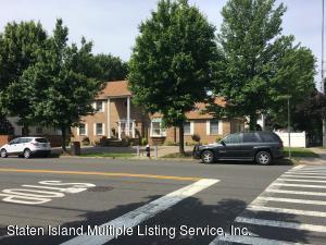 394 Winant Avenue, Staten Island, NY 10309