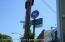 4 Green Street, Staten Island, NY 10310