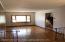 496 Clifton Avenue, Staten Island, NY 10305