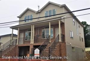 496 Bedford Ave, Staten Island, NY 10306