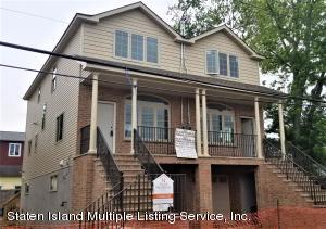 488 Bedford Ave, Staten Island, NY 10306